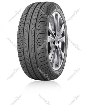 GT-RADIAL champiro fe1 xl 195/65 R15 95T, letní pneu, osobní a SUV
