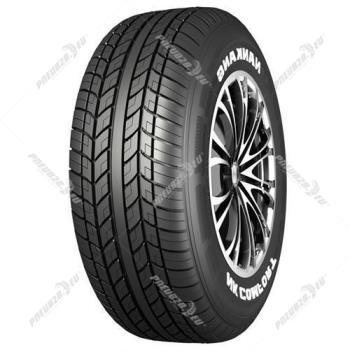 NAN KANG n-729 175/70 R13 82T, letní pneu, osobní a SUV