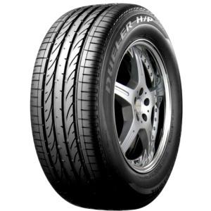 BRIDGESTONE D-SPORT* RFT XL 315/35 R20 110Y TL XL ROF FP, letní pneu, osobní a SUV