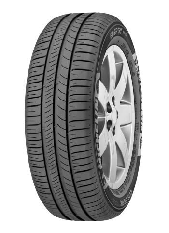 MICHELIN energy saver+ 205/55 R16 91V TL GREENX, letní pneu, osobní a SUV