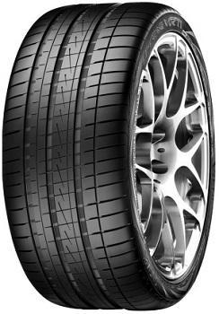 VREDESTEIN ultrac vorti 225/50 R18 99Y TL XL ZR FP, letní pneu, osobní a SUV