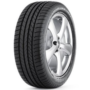 GOODYEAR efficient grip perf. 225/55 R16 95V TL, letní pneu, osobní a SUV