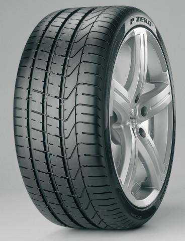PIRELLI p zero 245/40 R19 94Y, letní pneu, osobní a SUV, sleva DOT