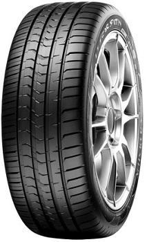 VREDESTEIN ultrac satin 235/55 R19 105W TL XL ZR FP, letní pneu, osobní a SUV