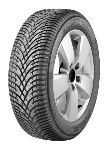 KLEBER krisalp hp3 195/45 R16 84H TL XL M+S 3PMSF, zimní pneu, osobní a SUV