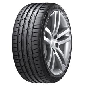 HANKOOK k117a ventus s1 evo 2 suv 235/65 R17 104V TL, letní pneu, osobní a SUV