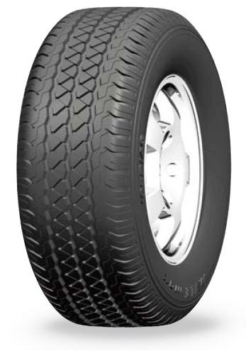 APLUS a867 205/70 R15 106R TL C, letní pneu, VAN