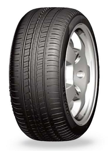 A-PLUS a606 165/65 R14 79H TL, letní pneu, osobní a SUV