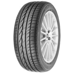 BRIDGESTONE turanza er300 245/45 R18 96Y TL ROF, letní pneu, osobní a SUV
