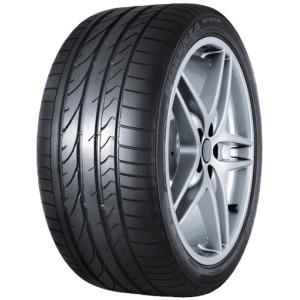 BRIDGESTONE potenza re050a 245/45 R18 96W TL ROF FP, letní pneu, osobní a SUV