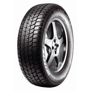 BRIDGESTONE blizzak lm25 225/40 R19 93V TL XL M+S 3PMSF, zimní pneu, osobní a SUV