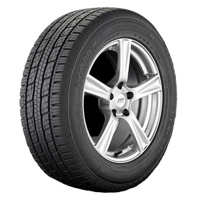 GENERAL TIRE grabber hts60 265/65 R17 112T TL LT FR OWL, letní pneu, osobní a SUV