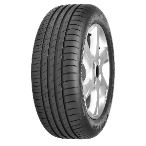 GOODYEAR EFFI.GRIP PER. FP DEMO 185/55 R15 82H, letní pneu, osobní a SUV