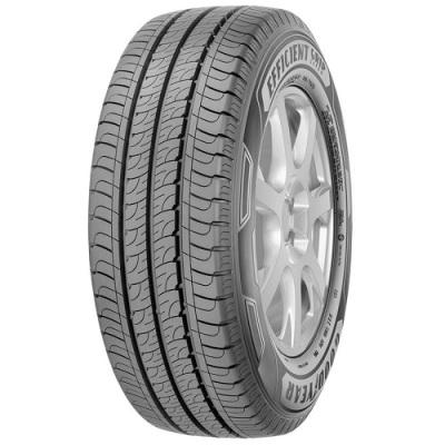 GOODYEAR efficientgrip cargo 195/65 R16 100H, letní pneu, VAN