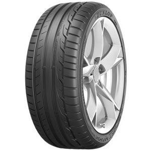 DUNLOP sp sport maxx 275/50 R20 113W TL XL MFS, letní pneu, osobní a SUV
