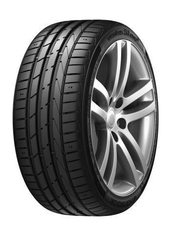 HANKOOK ventus s1 evo 2 suv k117a 295/40 R20 110Y, letní pneu, osobní a SUV, sleva DOT