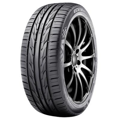 KUMHO ps31 ecsta 215/50 R17 95W, letní pneu, osobní a SUV