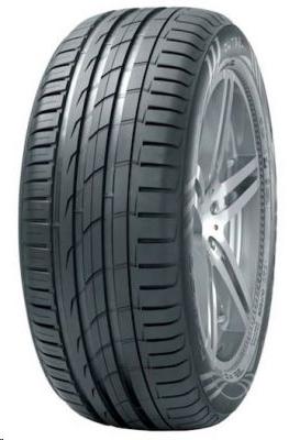 NOKIAN zLine SUV XL DOT 2016) 275/45 R20 110Y, letní pneu, osobní a SUV