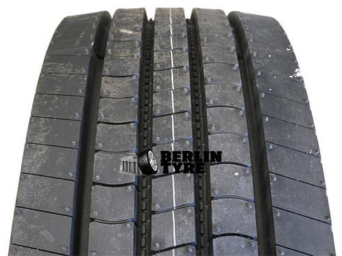 FALKEN ri 151 m+s 3pmsf 215/75 R17,5 126M, celoroční pneu, nákladní
