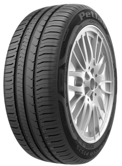 PETLAS progreen pt525 185/60 R15 88H TL XL, letní pneu, osobní a SUV