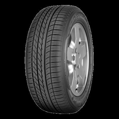 GOODYEAR eagle f1 (asymmetric) suv at 255/50 R20 109W, letní pneu, osobní a SUV