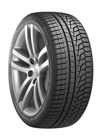 HANKOOK winter icept evo2 w320 235/45 R17 97V, zimní pneu, osobní a SUV, sleva DOT
