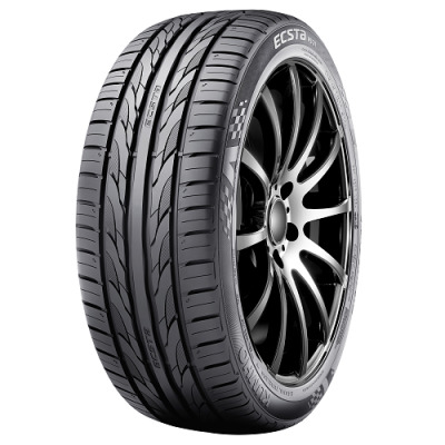 KUMHO ps31 185/55 R15 82V, letní pneu, osobní a SUV