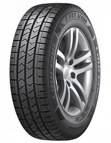 LAUFENN ly31 i fit van 215/65 R16 109T TL C 8PR M+S 3PMSF, zimní pneu, VAN