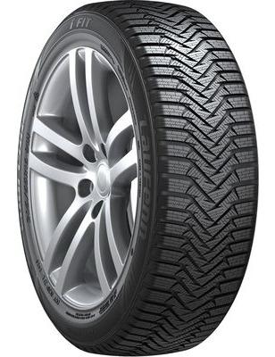 LAUFENN lw31 i fit 225/55 R16 99H TL XL M+S 3PMSF FR, zimní pneu, osobní a SUV