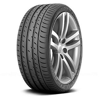 TOYO proxes sport 265/35 R18 97Y TL XL ZR, letní pneu, osobní a SUV