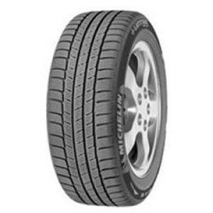 MICHELIN latitude tour hp 235/65 R17 104H TL, letní pneu, osobní a SUV