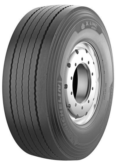 MICHELIN x line energy t 385/55 R22,5 160K TL, letní pneu, nákladní