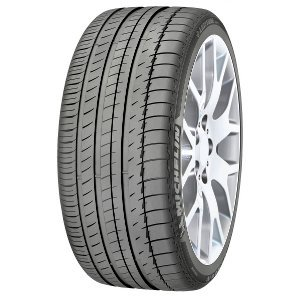 MICHELIN latitude sport 245/45 R20 99V TL FP, letní pneu, osobní a SUV