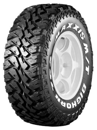 MAXXIS mt-764 305/50 R20 111Q, letní pneu, osobní a SUV