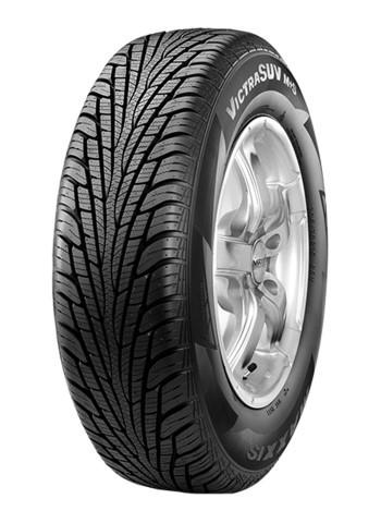MAXXIS ma sas 215/65 R16 102H TL XL M+S 3PMSF, celoroční pneu, osobní a SUV