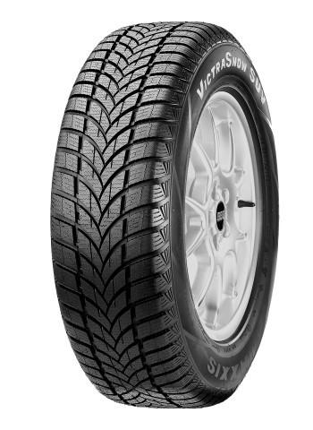 MAXXIS ma-sw 235/50 R18 101V TL M+S 3PMSF, zimní pneu, osobní a SUV