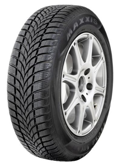 MAXXIS MA-PW PRESA SNOW 205/70 R15 96T TL M+S 3PMSF, zimní pneu, osobní a SUV