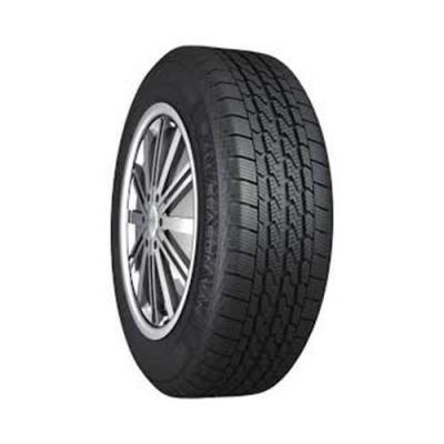 NANKANG all season van aw-8 195/65 R16 104T TL C M+S 3PMSF, celoroční pneu, VAN