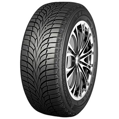 NANKANG winter activa sv-3 165/70 R14 81T TL M+S 3PMSF, zimní pneu, osobní a SUV