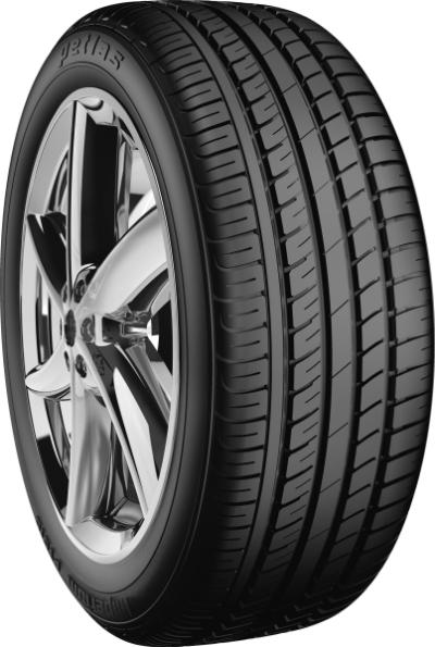 PETLAS imperium pt515 185/60 R14 82H TL, letní pneu, osobní a SUV