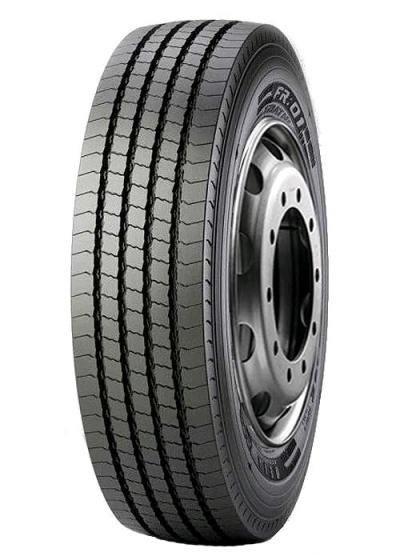 PIRELLI FR:01T 385/65 R22,5 158L, celoroční pneu, nákladní