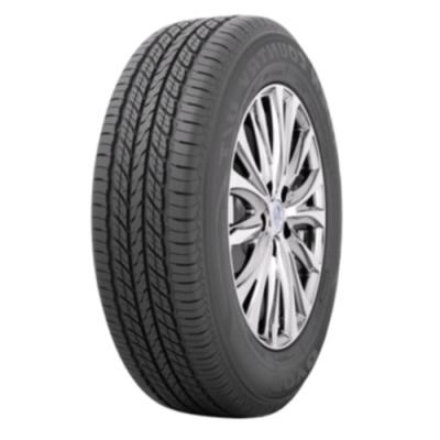 TOYO open country u/t 235/55 R17 103V TL XL M+S, letní pneu, osobní a SUV