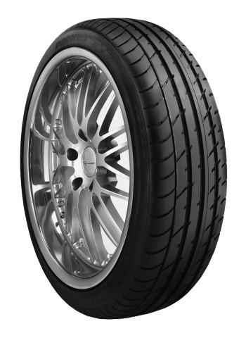 TOYO proxes t1 sport 275/40 R18 99Y TL ZR, letní pneu, osobní a SUV
