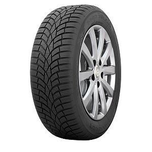 TOYO observe s944 195/65 R15 91H TL M+S 3PMSF, zimní pneu, osobní a SUV