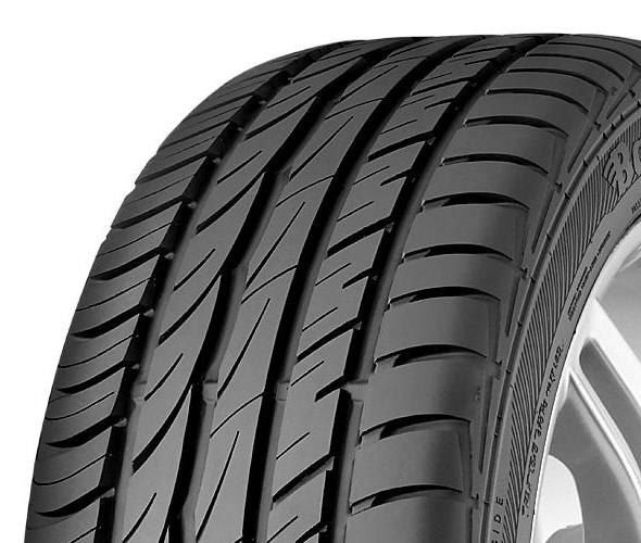 BARUM bravuris 2 215/65 R15 96H, letní pneu, osobní a SUV, sleva DOT