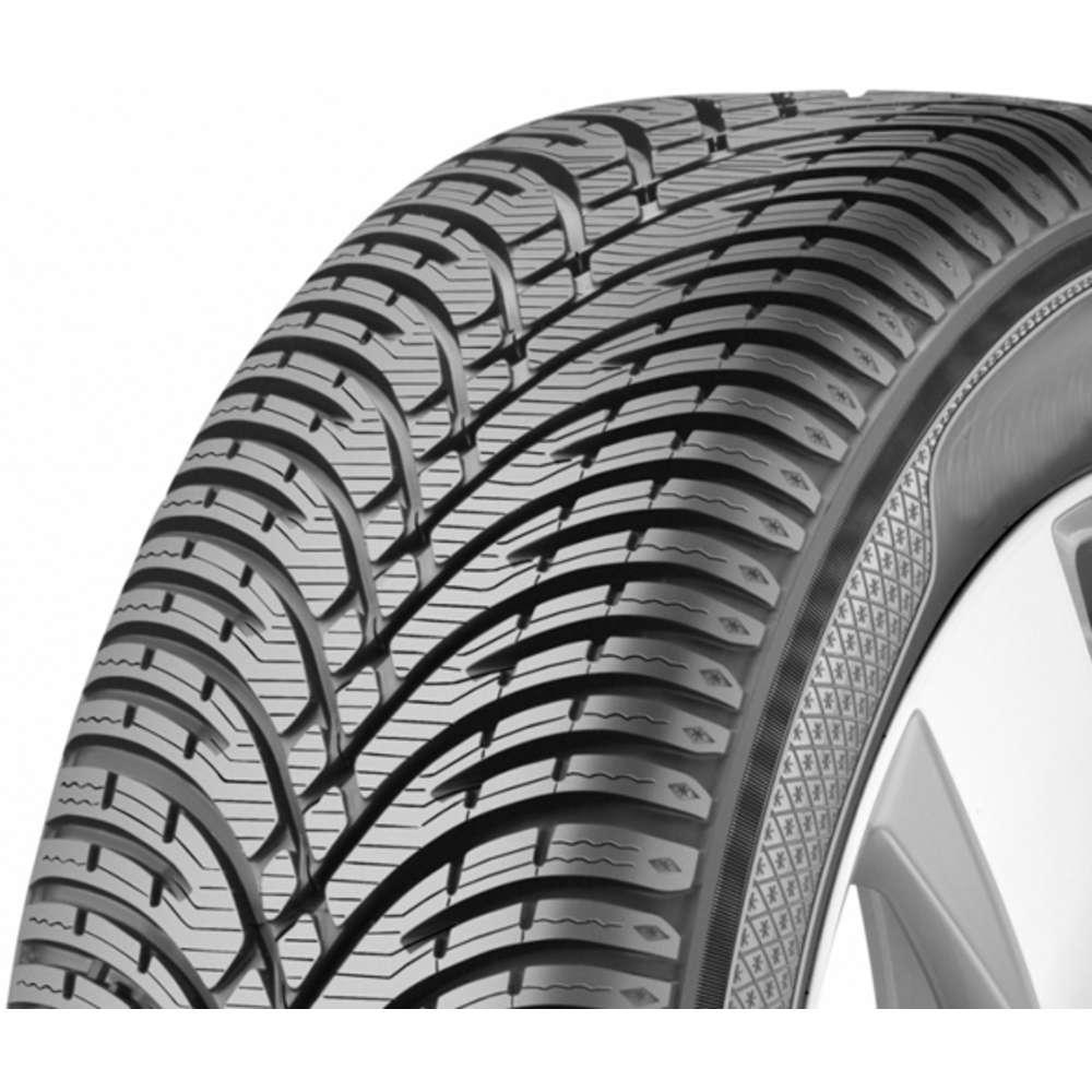 BF GOODRICH g force winter 2 235/45 R17 94H TL M+S 3PMSF FP, zimní pneu, osobní a SUV