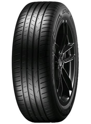 VREDESTEIN ultrac 195/65 R15 91V, letní pneu, osobní a SUV