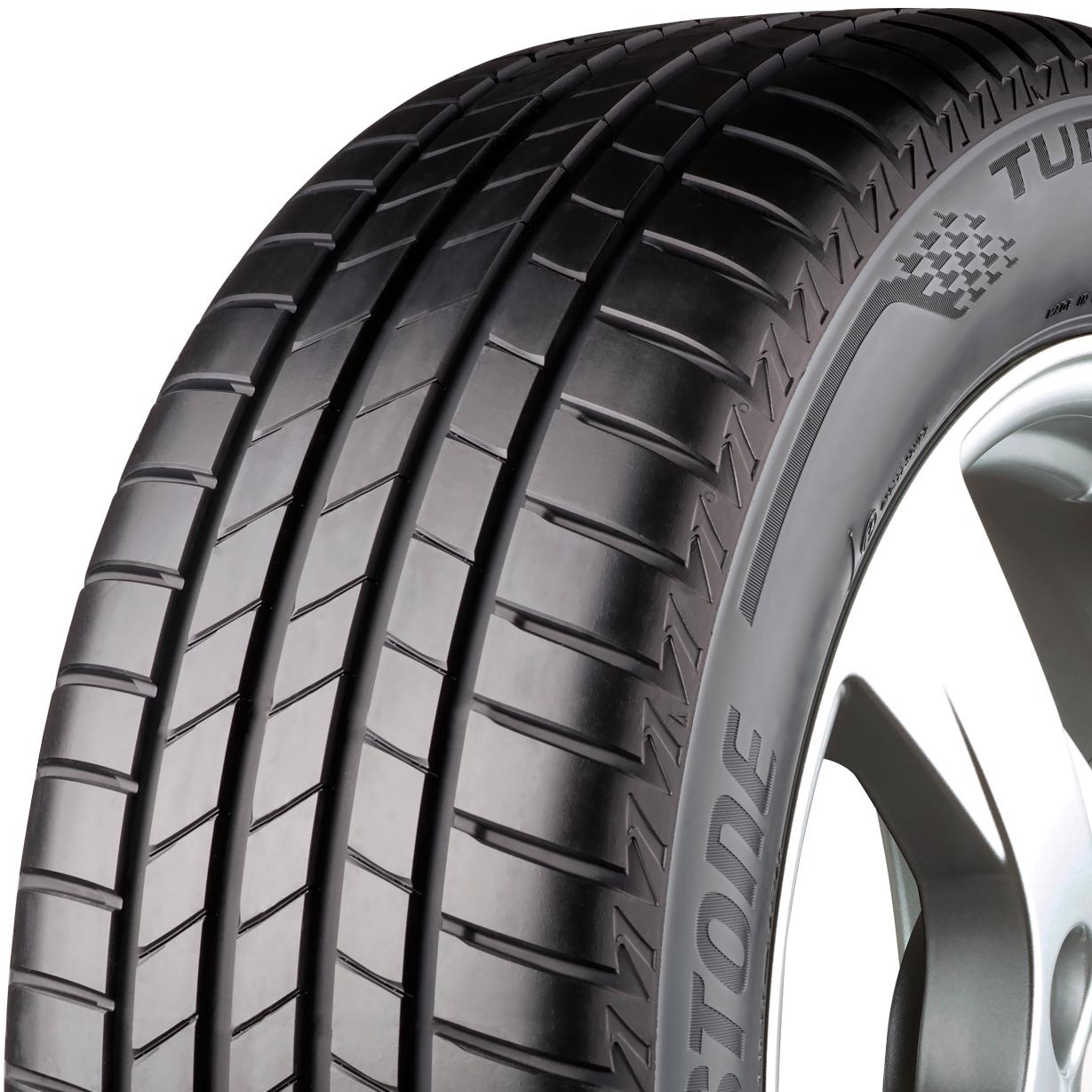 BRIDGESTONE ml50 130/60 R13 53L TL, celoroční pneu, moto