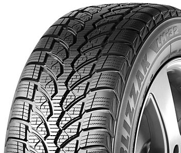 BRIDGESTONE blizzak lm32 c 195/60 R16 99T TL C M+S 3PMSF, zimní pneu, VAN