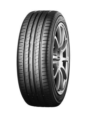 YOKOHAMA bluearth-a ae-50 205/50 R16 87W TL RPB, letní pneu, osobní a SUV